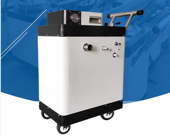 机床油水分离器价格 油水分离装置 高效节能