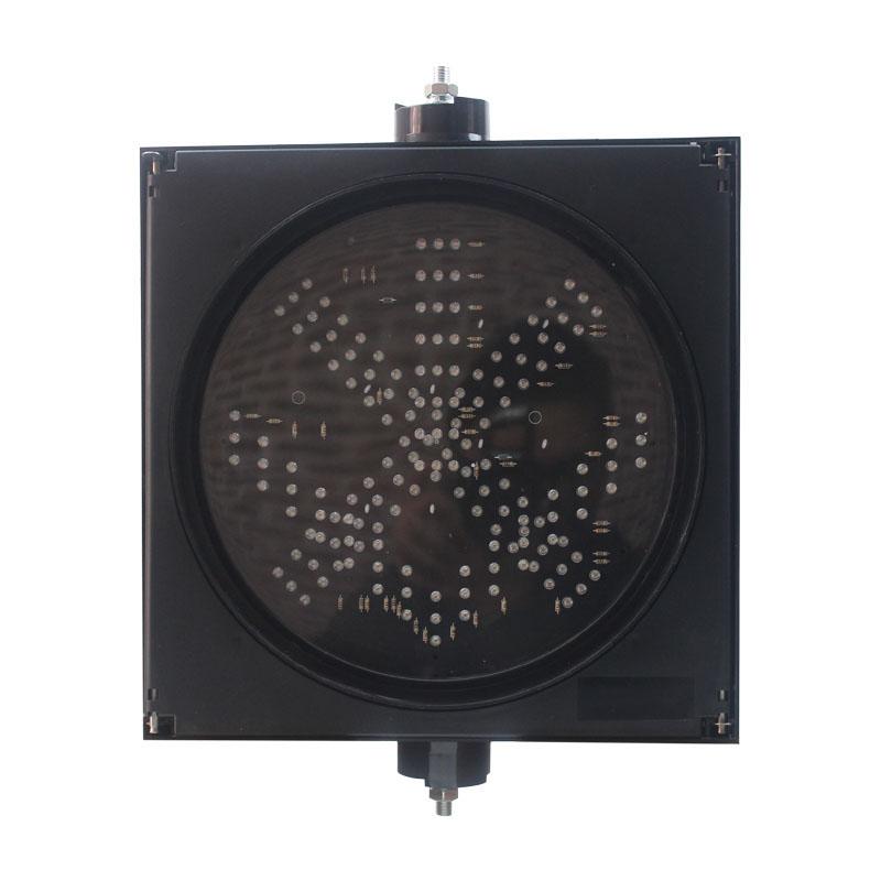 LED隧道灯套件 投光灯套件 泛光灯外壳模组