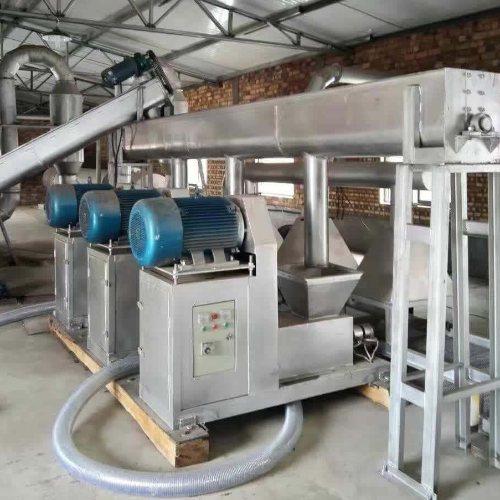 树皮木炭机  木炭机设备 节能木炭机 锯末木炭机  无烟木炭机