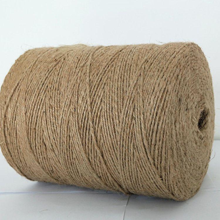 捆扎麻绳制作 复古麻绳报价 猫爪麻绳图片 瑞祥