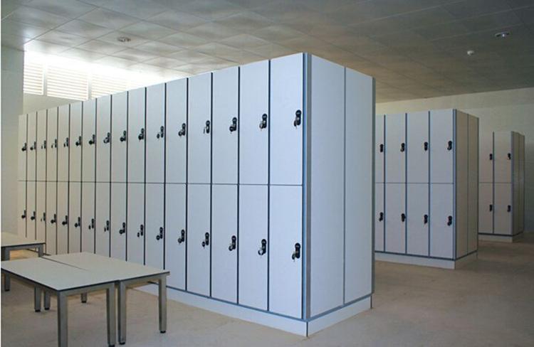 布吉学生教室储物柜厂家