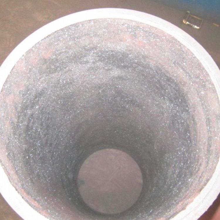 专业陶瓷复合钢管订做 亨通 小口径陶瓷复合钢管供应