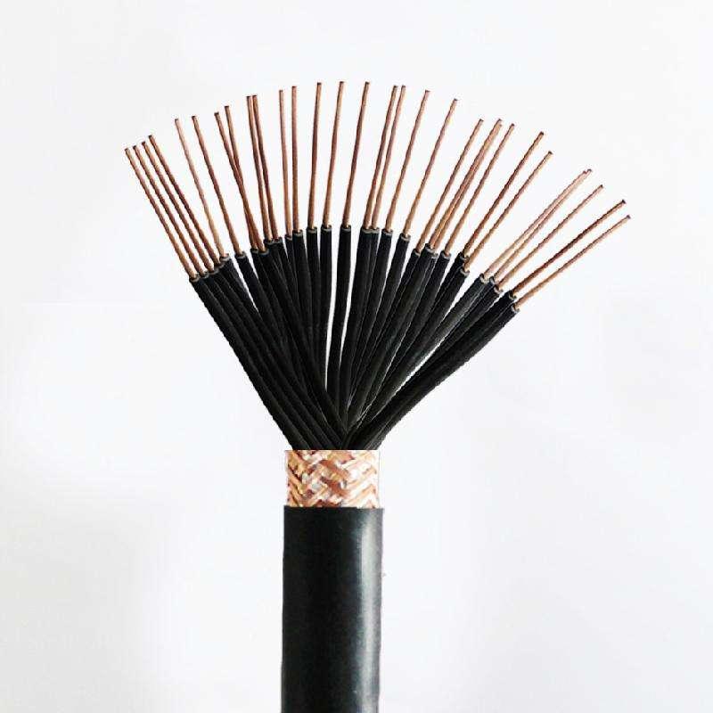 硅橡胶电缆供应商 全国质量诚信标杆企业