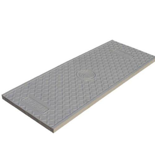 电缆沟复合型盖板 永腾建材