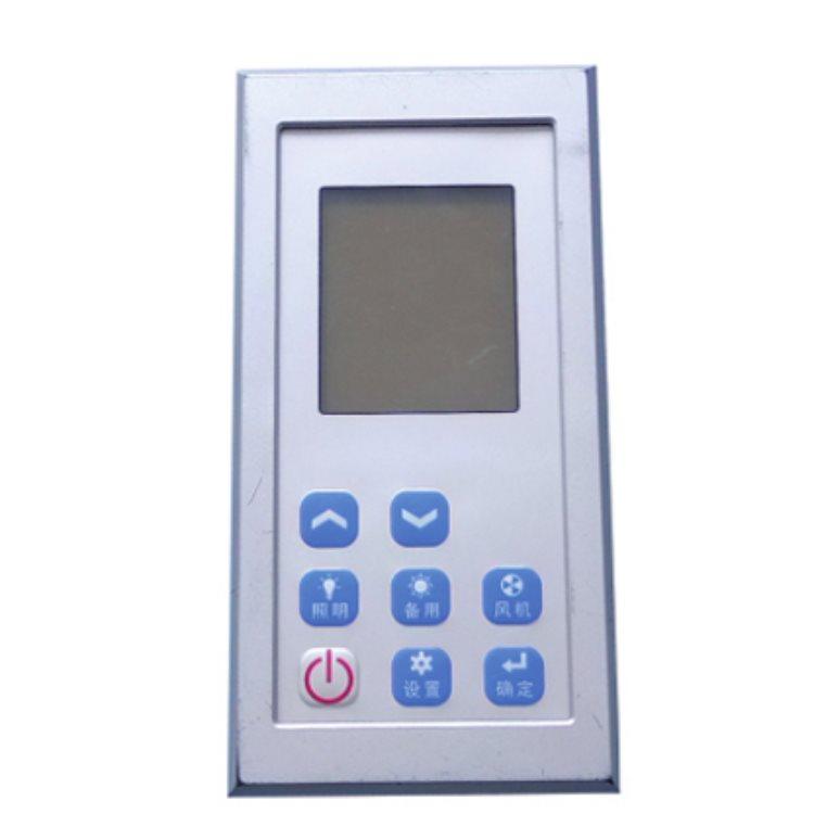 学校PP实验室家具 广州PP实验室家具工厂 医院PP实验室家具费用