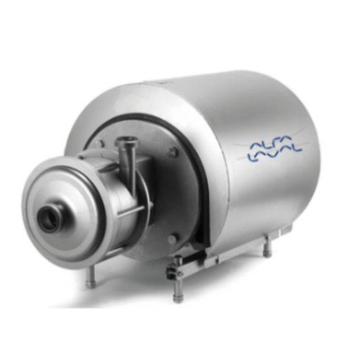 维尔机械 天津LKH离心泵哪家好 天津LKH离心泵代理商