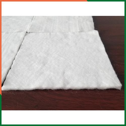 无妨土工布优质商家 土工布 货源充足