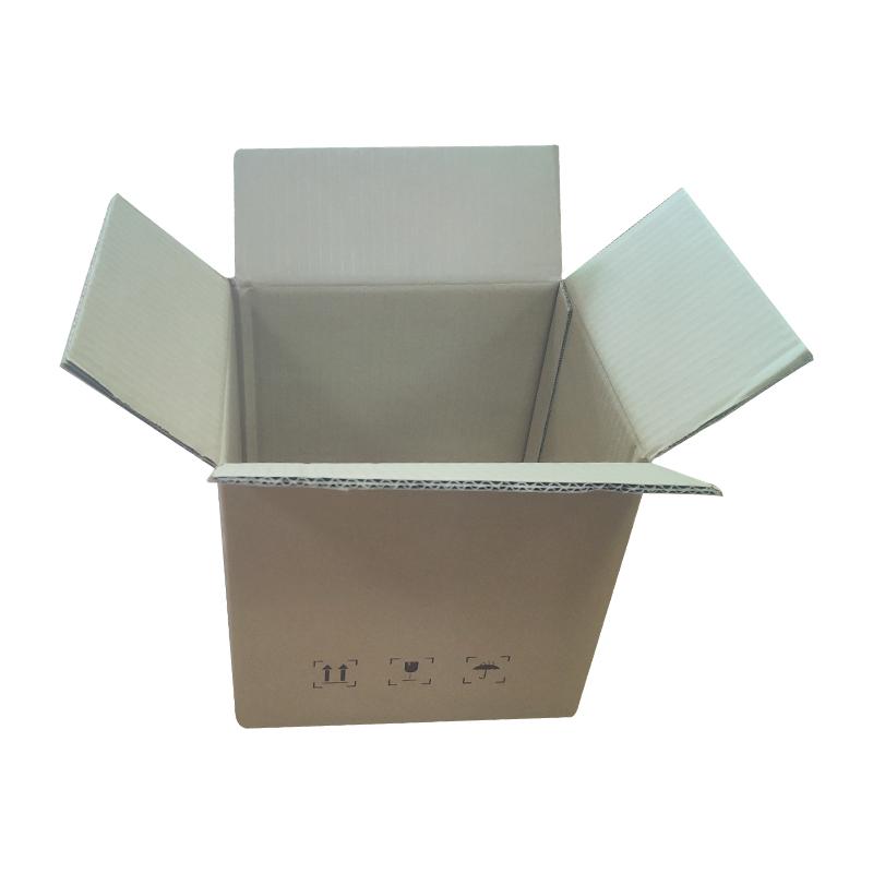 珠海吉牛饰品纸箱 医药包装纸箱