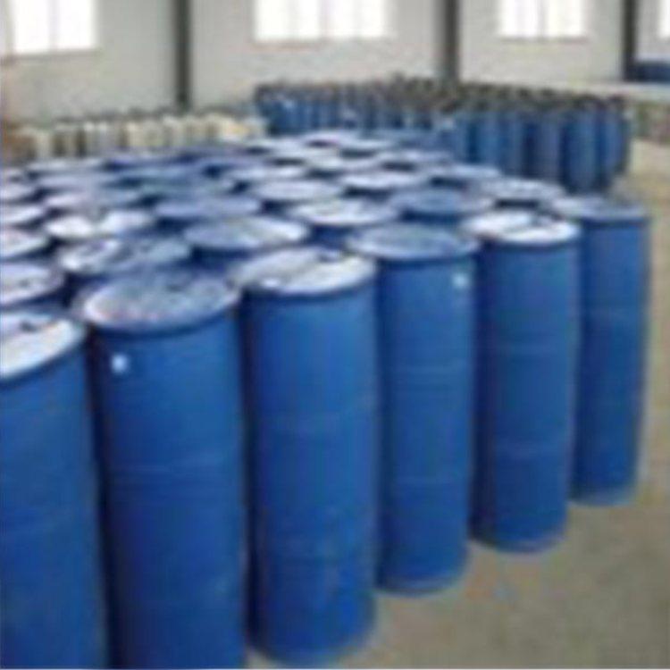 安徽国标二辛脂质量保障 四川国标二辛脂专业供应商 齐鲁石化