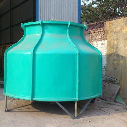 冷却塔量大从优 万顺 工厂用冷却塔联系方式