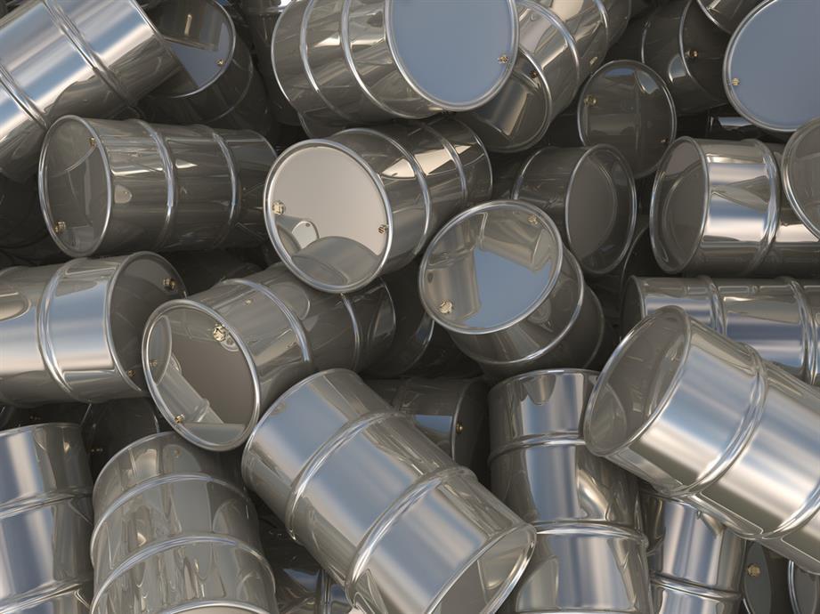 貴陽五金廢料回收公司 貴陽廢舊回收加工 點擊查看詳情