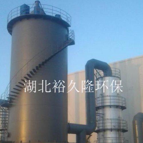 湖北裕久隆 电厂脱硫脱硝设备价格 工业脱硫脱硝设备价格