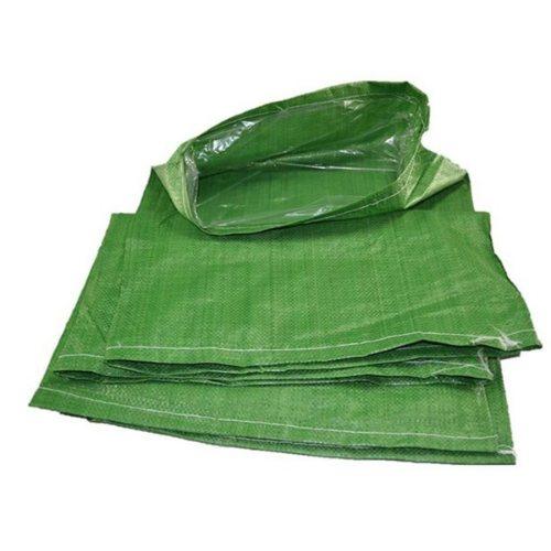 陕西塑料编织袋生产厂 同舟包装 甘肃塑料编织袋设计