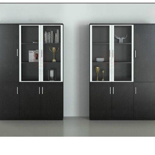 钢木结构移门柜工厂 深圳市卓而雅家具科技有限公司