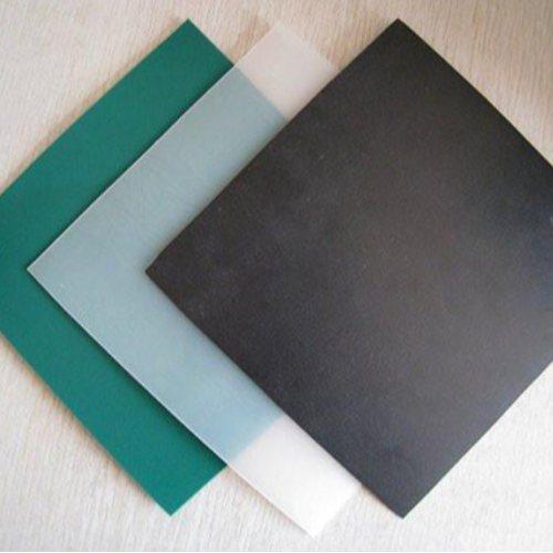 玻纤土工格栅 钢塑土工格栅 钢塑土工格栅