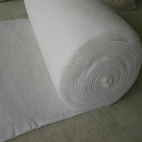 土工膜 复合土工膜 土工膜生产商 土工膜 防渗土工膜