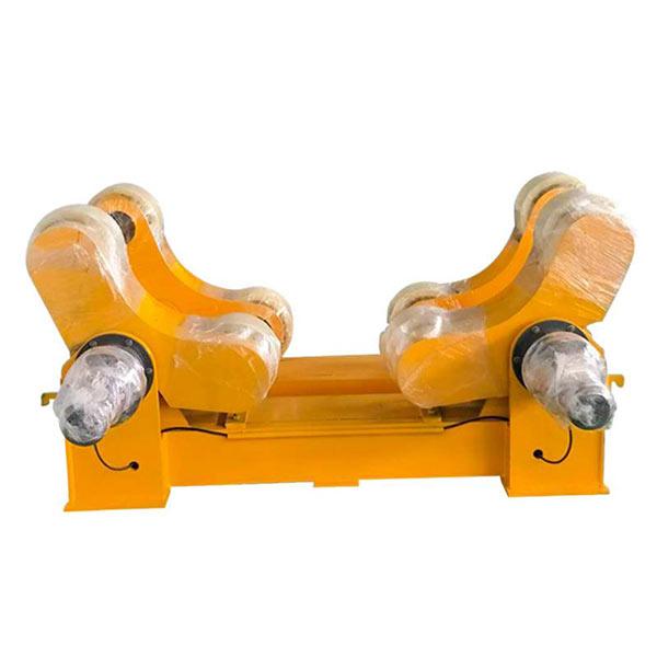 平台式焊接操作机现货直销 上弘机械 轻型焊接操作机定制