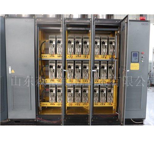 潍坊二手高压变频器视频 二手高压变频器制造商 森格