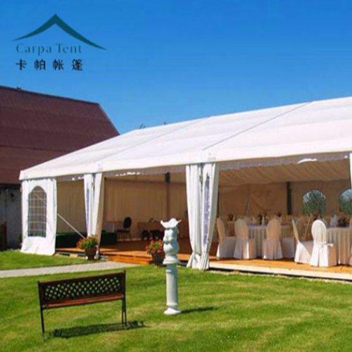 卡帕 广州结婚帐篷好 结婚帐篷有现货 广东结婚帐篷好