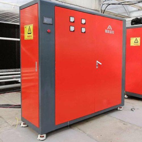 电锅炉原理 节能电锅炉取暖 节能电锅炉型号 山东翔能