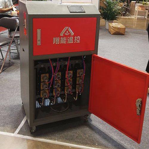 山东翔能 节能电热水锅炉取暖 商用电热水锅炉采暖