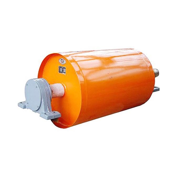 广东湿式磁选机分类 湿式湿式磁选机原理图 恒基磁电