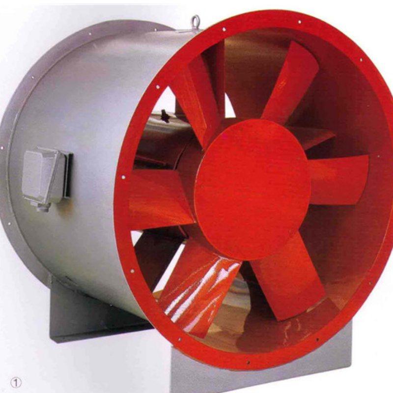 厨房排烟风机直营 排烟风机直营 展启 厨房排烟风机