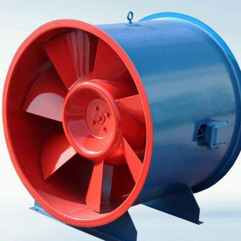 排烟风机直销商 3c排烟风机直销商 展启 轴流排烟风机直销商