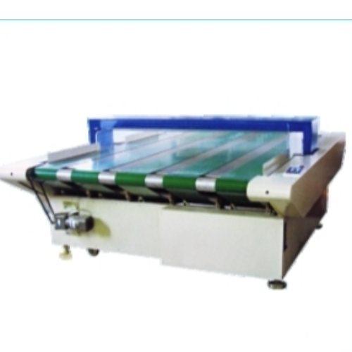 纺织检针机 玩具检针机订制 服装检针机批发 永谐