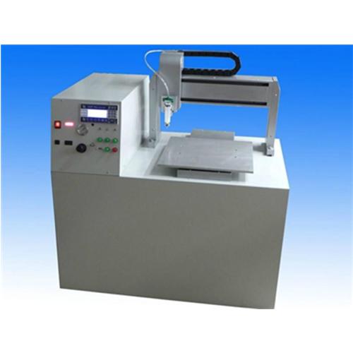 苏州视觉点胶机 全自动视觉点胶机供应商 点胶机