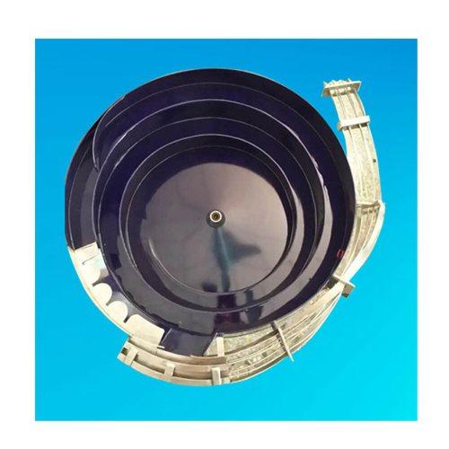 电解电容振动盘厂商 瑞鑫五金 LED电容振动盘批发商