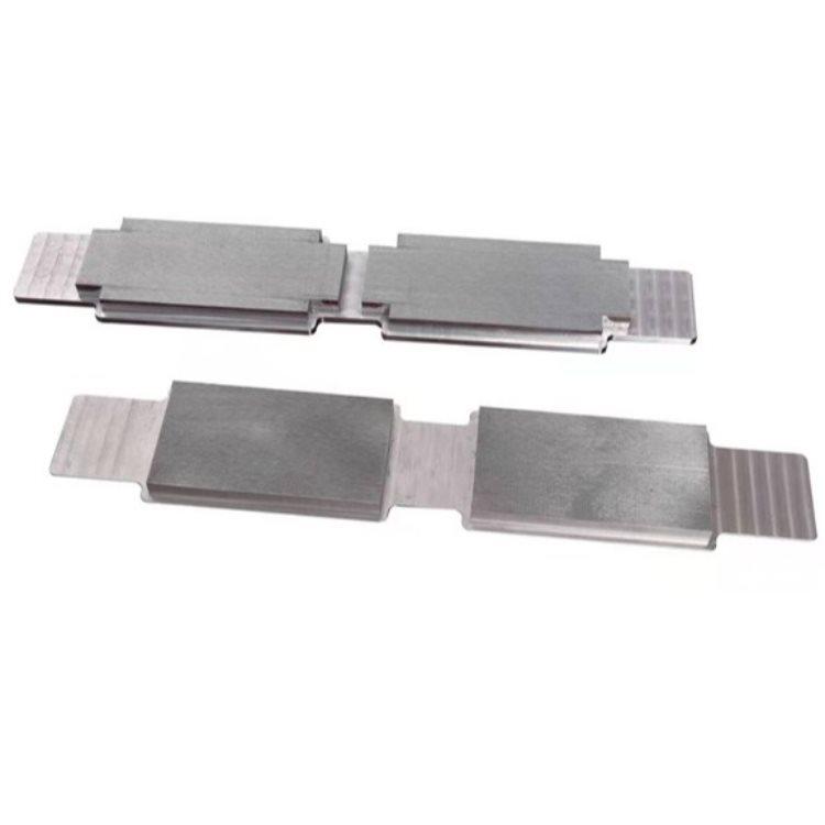 铝材散热器型号 液压散热器咨询 智锵实业
