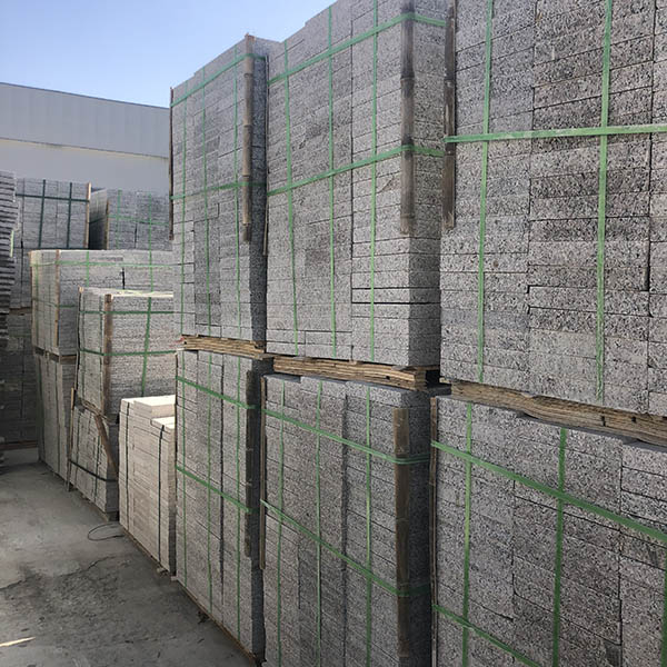 5公分干挂板规格 3公分干挂板多少钱 5公分干挂板加工 腾越石材