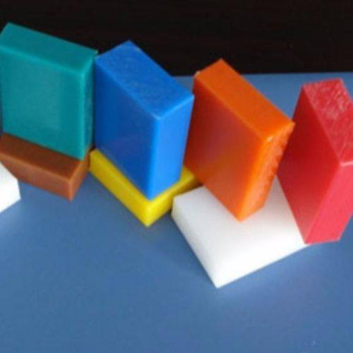 抗冲击超高分子量聚乙烯板材多少钱 康特环保