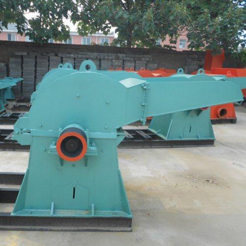 弘讯 大型木材粉碎机报价 木材粉碎机厂 木材粉碎机设备报价