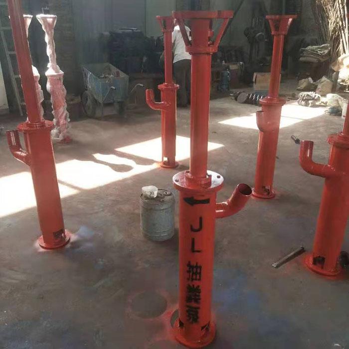 农业泵清淤泵 安海 农业泵清淤泵型号 工业泵清淤泵