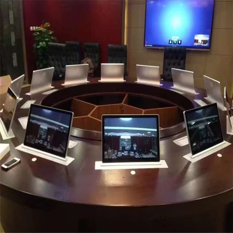 广州视频会议系统 博奥 长春视频会议系统