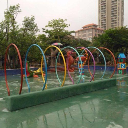 大型水上乐园设备水上乐园水上乐园建造