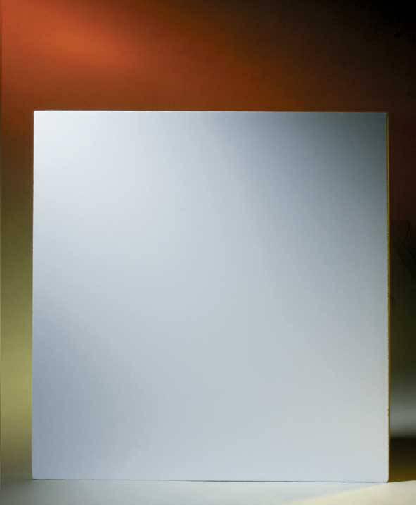 远洋威利供应供应承接吊顶装饰材料603603硅钙天花板工程