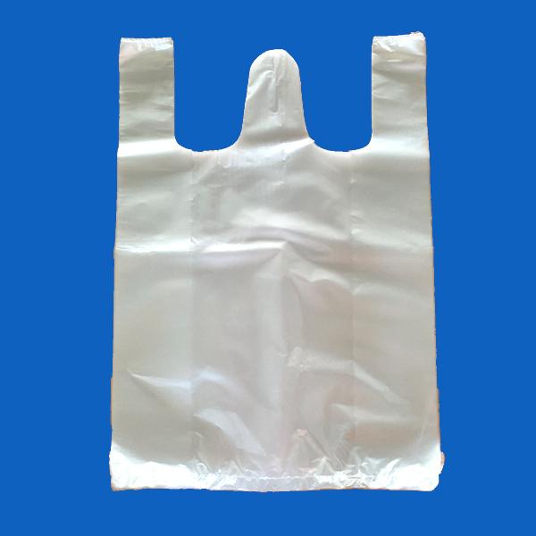 加厚蔬菜包装袋定做 市场蔬菜包装袋定做 伟国塑料