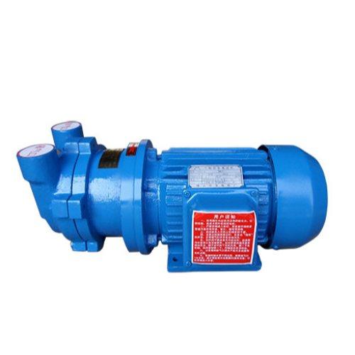 生产旋片式真空泵公司 MC-明昌 生产旋片式真空泵厂