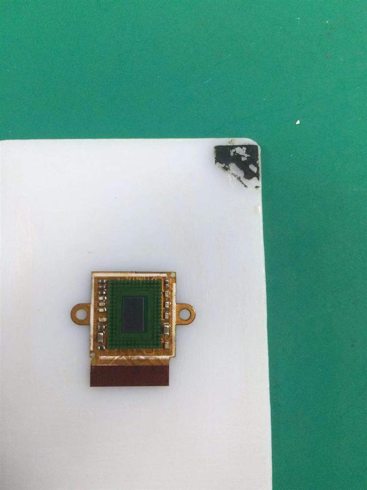 供应IMX307LQD-C 索尼传感器