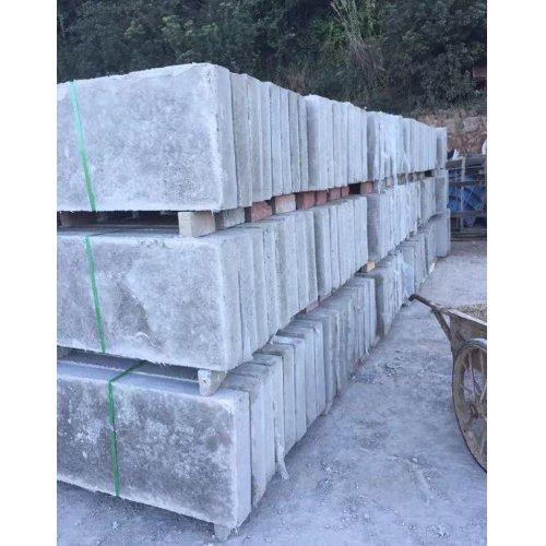 昆明沟盖板厂商 水泥沟盖板报价 蜀通 云南沟盖板生产厂商