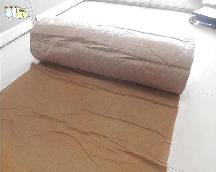 纯驼绒絮片-羊绒絮片价格-絮片批发-羊绒被生产厂家