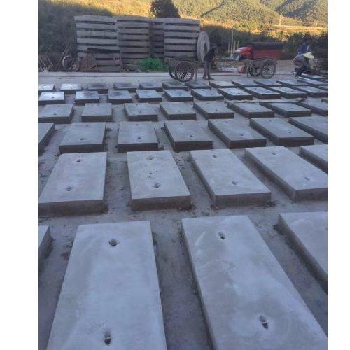 蜀通 昆明沟盖板厂商 水泥沟盖板生产 沟盖板多少钱