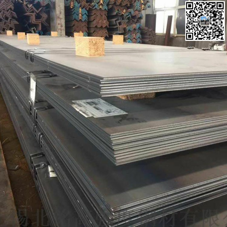 合金板销售 20#合金板加工 卓纳钢铁 42crmo合金板