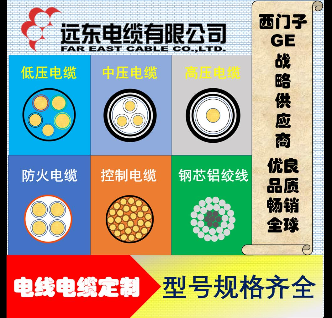 南宁超高压电缆销售价格 YJLW03  YJLW02 现货直销 全网低价