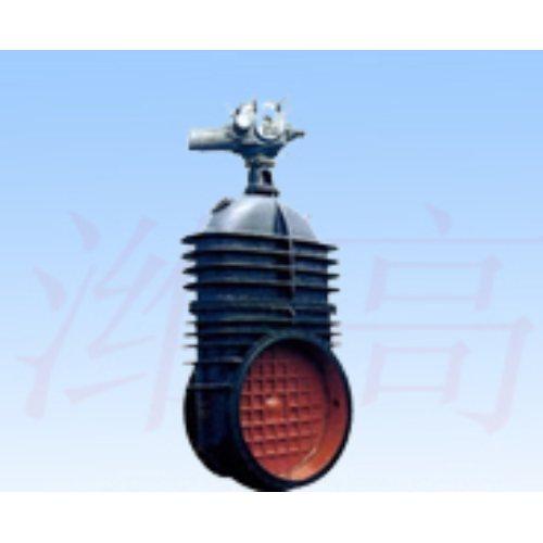 智能一体化电动闸阀销售 潍高阀门 新型智能一体化电动闸阀品牌