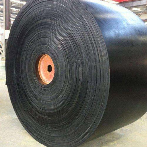 机械输送带源头批发 机械输送带长期批发 天光工矿配件