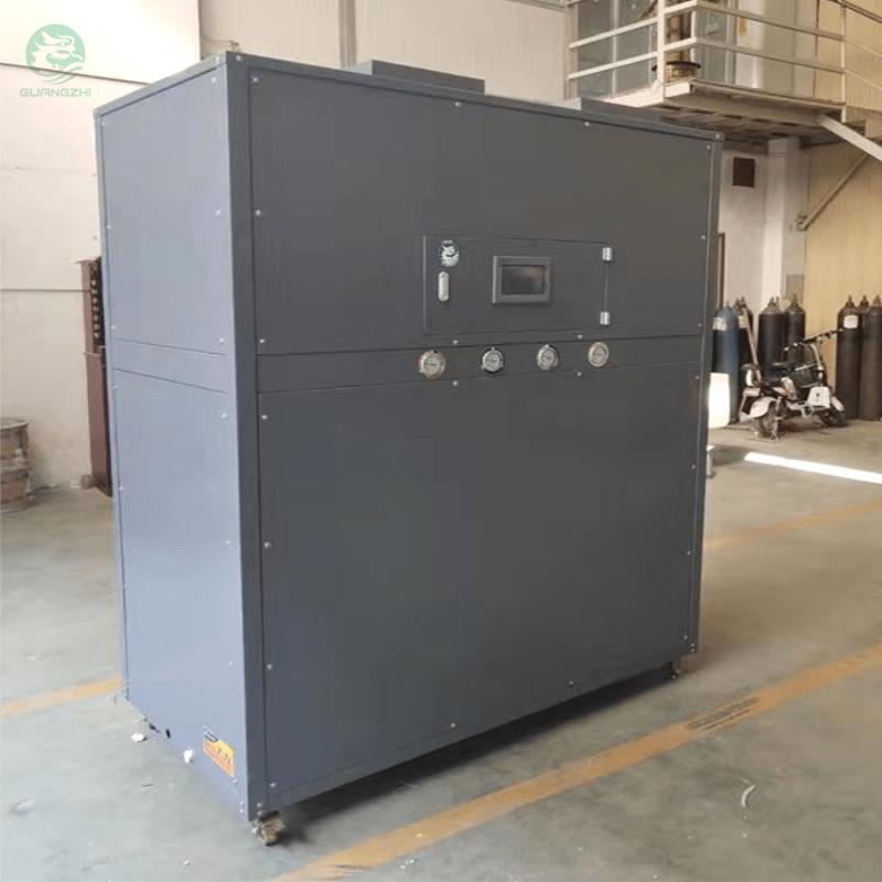 空气能葡萄烘干机 空气能烘干机